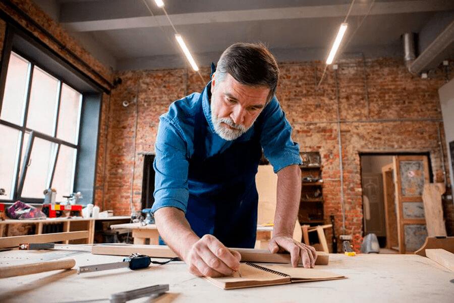 Inmes Industrial Tecnologia a serviço da arte